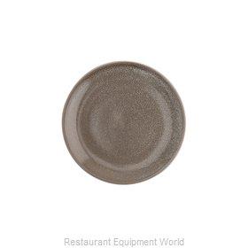 Oneida Crystal F1493015123 Plate, China