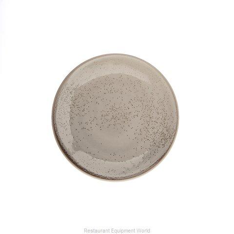 Oneida Crystal F1493015131 Plate, China