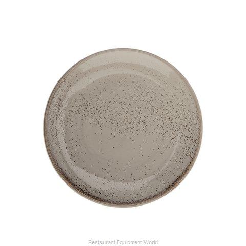 Oneida Crystal F1493015150 Plate, China