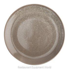 Oneida Crystal F1493015155 Plate, China