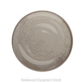 Oneida Crystal F1493015156 Plate, China