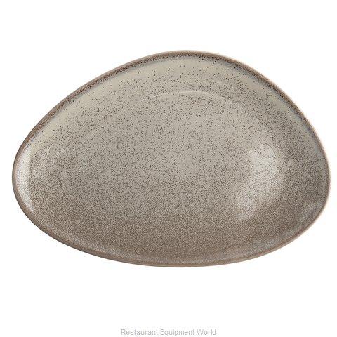 Oneida Crystal F1493015314 Platter, China