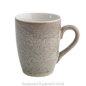 Oneida Crystal F1493015563 Mug, China