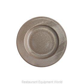 Oneida Crystal F1493015748 China, Bowl,  9 - 16 oz