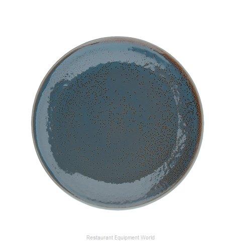 Oneida Crystal F1493020131 Plate, China