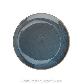 Oneida Crystal F1493020150 Plate, China