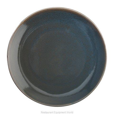 Oneida Crystal F1493020155 Plate, China