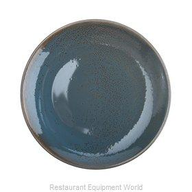 Oneida Crystal F1493020156 Plate, China