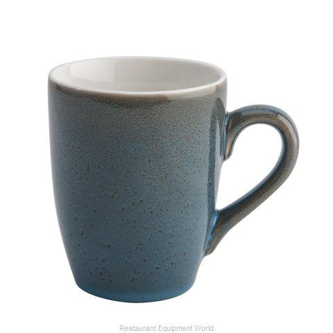 Oneida Crystal F1493020563 Mug, China