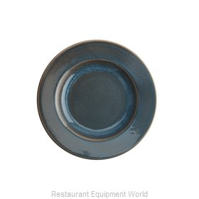 Oneida Crystal F1493020748 China, Bowl,  9 - 16 oz