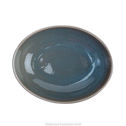 Oneida Crystal F1493020787 China, Bowl (unknown capacity)