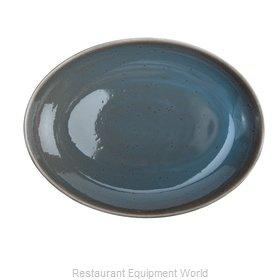 Oneida Crystal F1493020789 China, Bowl (unknown capacity)