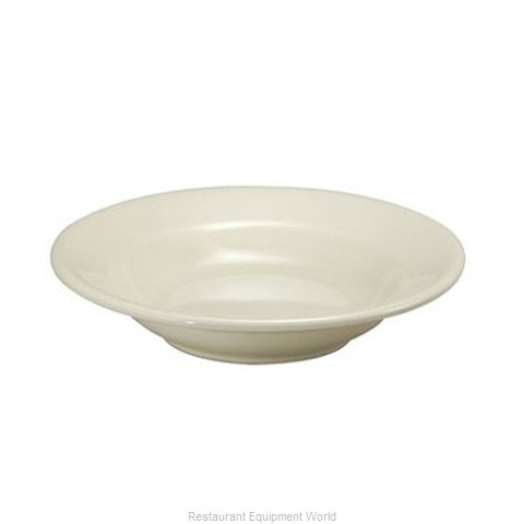Oneida Crystal F1500001741 China, Bowl, 17 - 32 oz (Magnified)