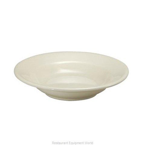 Oneida Crystal F1500001741 China, Bowl, 17 - 32 oz