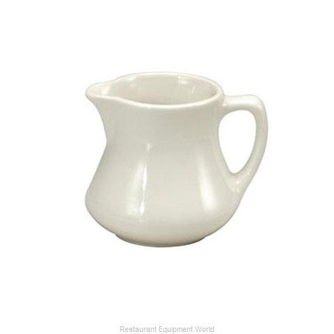 Oneida Crystal F1500001803 China Creamer