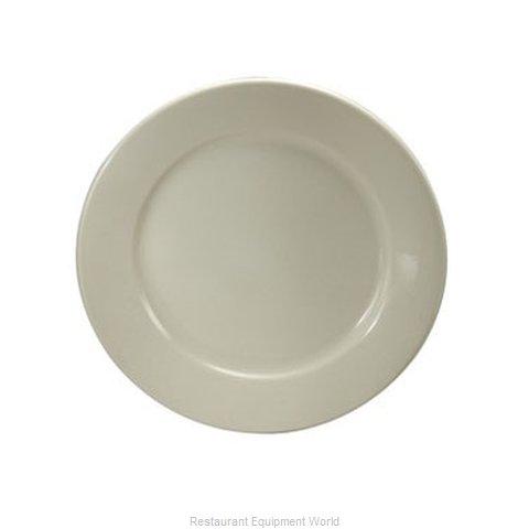 Oneida Crystal F1500002145 Plate, China