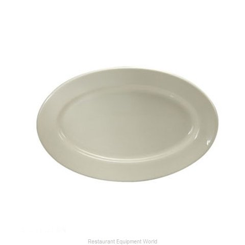 Oneida Crystal F1500002391 Platter, China
