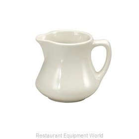 Oneida Crystal F1500002803 Creamer / Pitcher, China