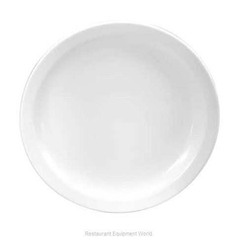 Oneida Crystal F1520000134 China Plate