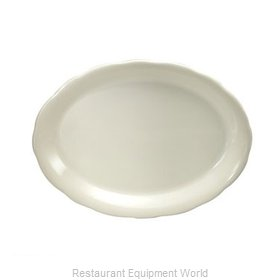 Oneida Crystal F1560000346 Platter, China