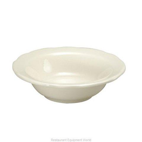 Oneida Crystal F1560000720 China, Bowl,  9 - 16 oz