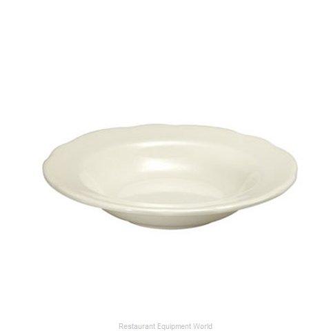Oneida Crystal F1560000741 China, Bowl, 17 - 32 oz