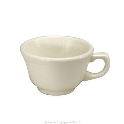 Oneida Crystal F1560018520 Cups, China