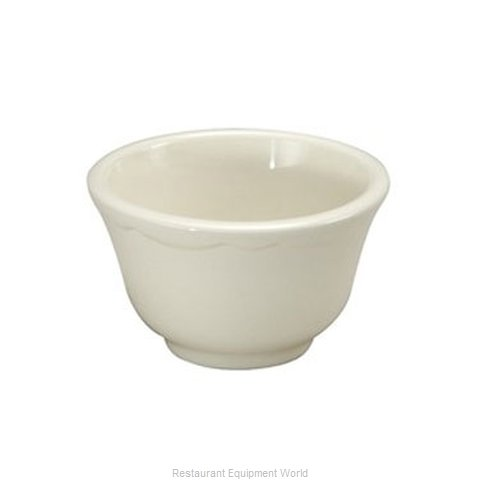 Oneida Crystal F1560018700 China Bouillon