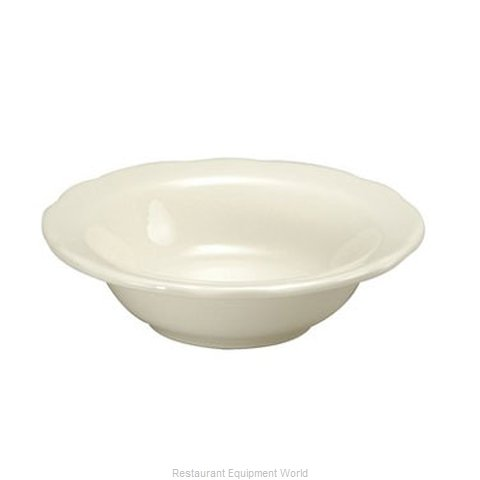 Oneida Crystal F1560018720 China, Bowl,  9 - 16 oz