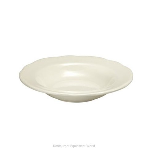 Oneida Crystal F1560018741 China, Bowl, 17 - 32 oz