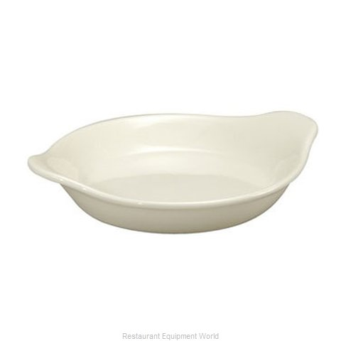Oneida Crystal F1580000692 China Au Gratin