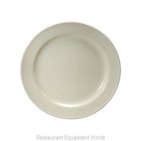 Oneida Crystal F1600000145 Plate, China