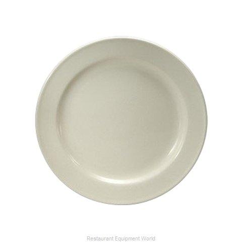 Oneida Crystal F1600000157 Plate, China