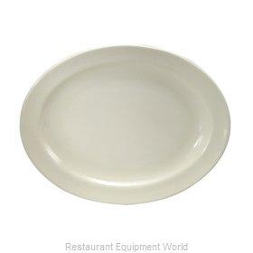 Oneida Crystal F1600000359 Platter, China