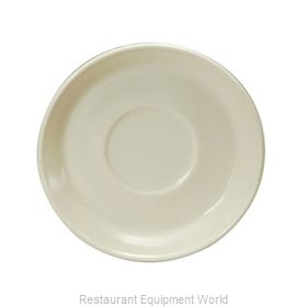 Oneida Crystal F1600000500 Saucer, China