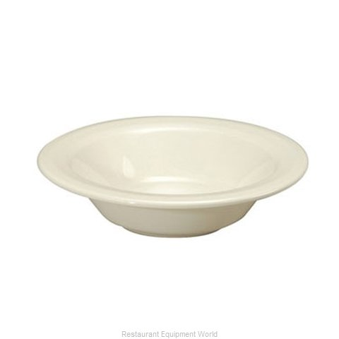 Oneida Crystal F1600000720 China, Bowl,  9 - 16 oz (Magnified)