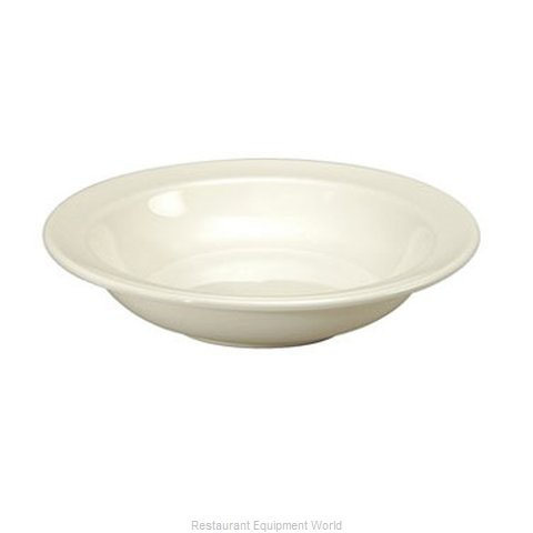 Oneida Crystal F1600000741 China, Bowl, 17 - 32 oz (Magnified)