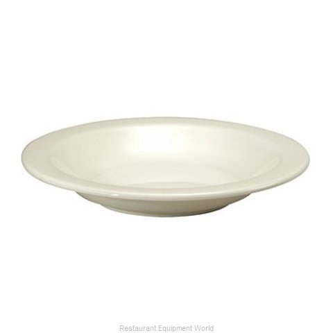 Oneida Crystal F1600000790 China, Bowl, 33 - 64 oz (Magnified)