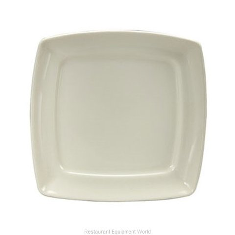 Oneida Crystal F1990000132 Plate, China