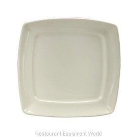 Oneida Crystal F1990000155 Plate, China