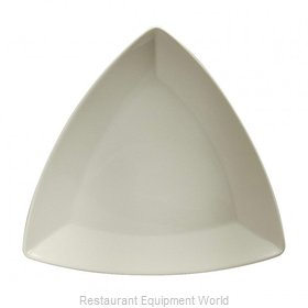 Oneida Crystal F1990000165 Plate, China