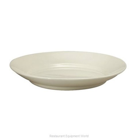 Oneida Crystal F1990000785 China, Bowl, 33 - 64 oz