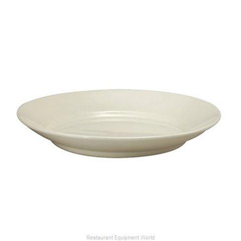 Oneida Crystal F1990000790 China, Bowl, 33 - 64 oz