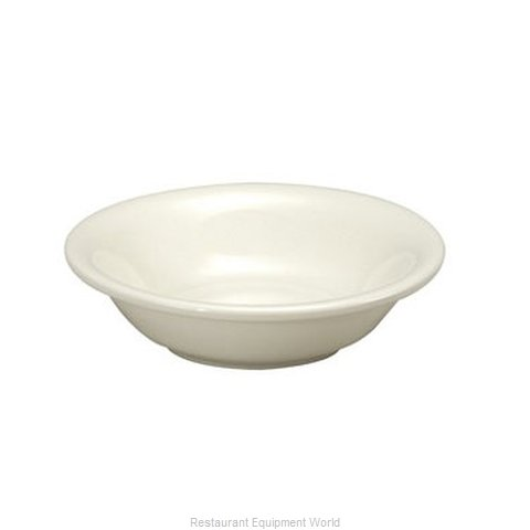 Oneida Crystal F2520000710 China, Bowl,  0 - 8 oz