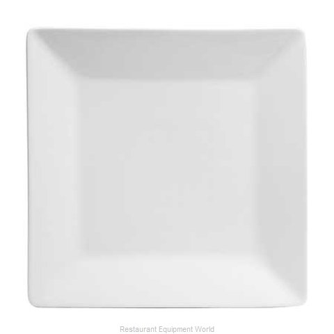 Oneida Crystal F5000000117S China Plate