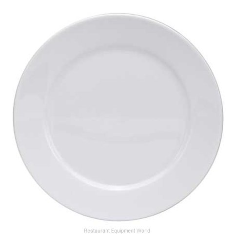 Oneida Crystal F5000000155 China Plate