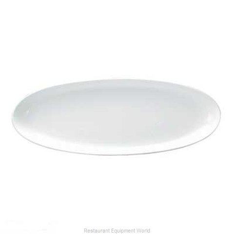 Oneida Crystal F5000000419 China Platter