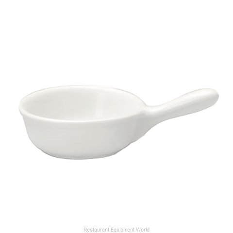 Oneida Crystal F5000000660M China Fry Pan Server