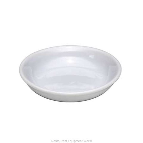 Oneida Crystal F5000000710 Bowl China unknow capacity (Magnified)