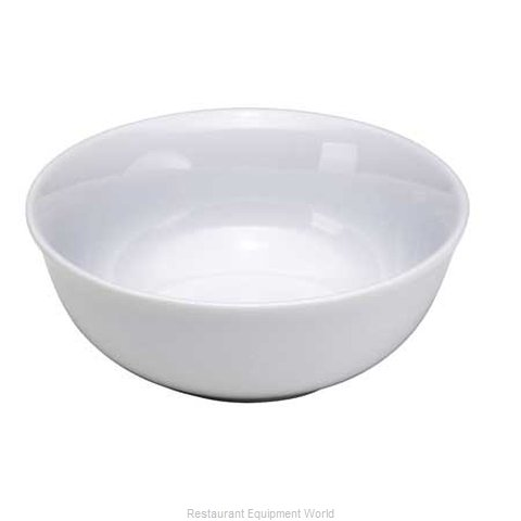 Oneida Crystal F5000000760 Bowl China 9 - 16 oz 1 2 qt